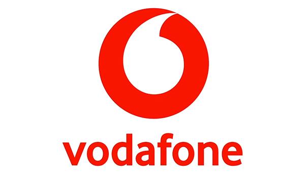Vodafone entro dicembre 2020 spegnerà la rete 3g. Cosa cambia? Cosa succederà ai telefoni 3g?