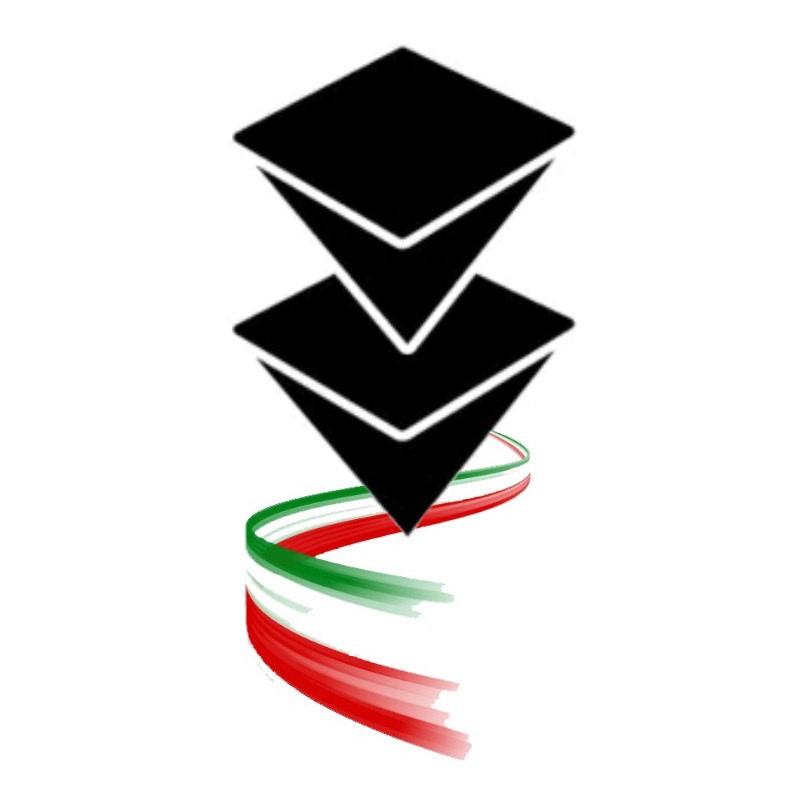 Bitclout Italia: Fratelli Krassenstein: Oggi è il giorno in cui i social sono rinati